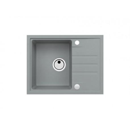 ALVEUS INTERMEZZO 30, granital sudoper sa daljinskim upravljanjem, za element od 45 cm