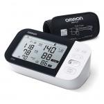 OMRON M7 Intelli IT tlakomjer za nadlakticu sa smartphone aplikacijom i pametnom nanžetom, AFIB,  NOVI MODEL 2020.