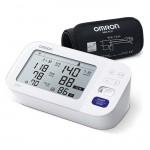 OMRON M6 Comfort tlakomjer za nadlakticu s pametnon manžetom, NOVI MODEL