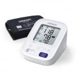 Omron M3 digitalni tlakomjer za nadlakticu, NOVI MODEL