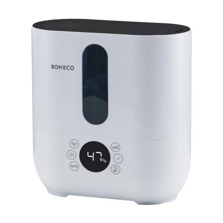 BONECO U 350, ultrazvučni ovlaživač zraka sa displayom, do 60 m2