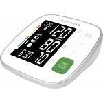 MEDISANA BU 540 CONECT digitalni tlakomjer za nadlakticu