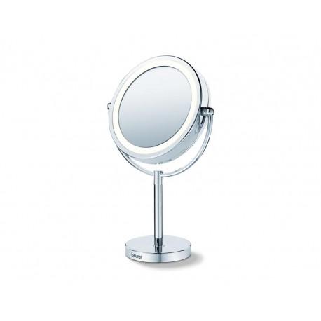 BEURER BS 69, kozm. ogledalo s povećalom