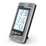 TROTEC BZ 05  higro-termometar za mjerenje temperature i vlage