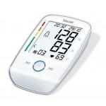 BEURER BM 45 , digitalni tlakomjer za nadlakticu