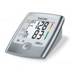 BEURER BM 35, digitalni tlakomjer za nadlakticu