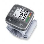 BEURER BC 32 digitalni tlakomjer za zapešće