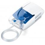 BEURER IH 21 kompresijski inhalator za djecu i odrasle, 3 godine garancija