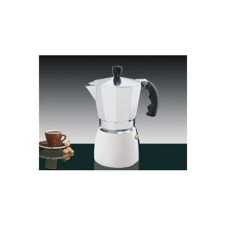KUCHENPROFI, kuhalo za kavu, 3 šalice