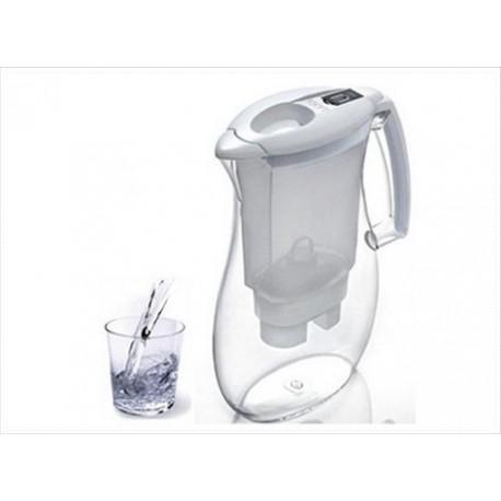 LAICA JB 23 H, vrč za filtraciju vode TableTop, bijeli