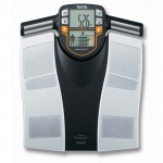 TANITA BC-545N Segmentalni analizator sastava tjelesne mase