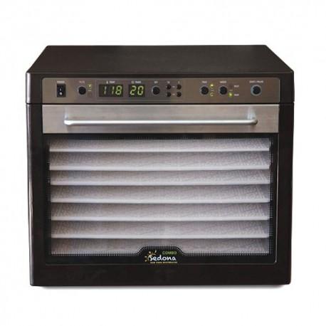 SEDONA Combo SD-P9150-F, dehidrator hrane
