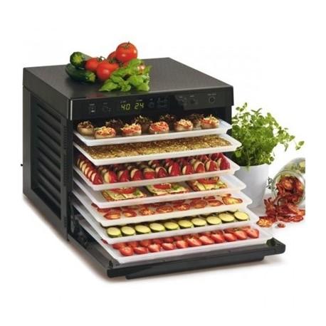 SEDONA SD-P9000-F, dehidrator hrane