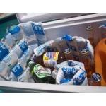 TECHNI ICE, nova generacija hladnih i vrućih pakovanja vrećica