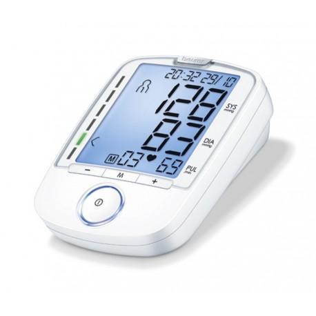 BEURER BM 44 digitalni tlakomjer za nadlakticu