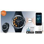 BEURER AW 85 fitness sat, Bluetooth SMART