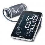 BEURER BM 58, digitalni tlakomjer za nadlakticu