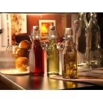 BORMIOLI ROCCO SWING, boca sa keramičkim  čepom, 250 ml ( 25 cl )