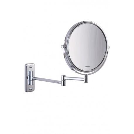 VALERA OPTIMA Classic kozmetičko ogledalo