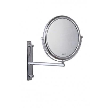VALERA OPTIMA Bar  kozmetičko ogledalo