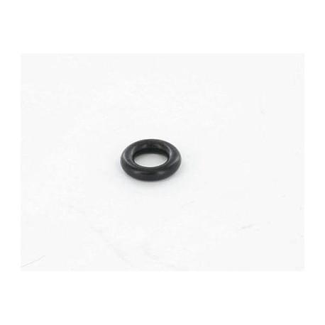 FISSLER ( 011-631-00-760/0 ) RD O-ring za ekspres lonac ( poklopac )