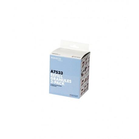 BONECO 7533 Set granulata za demineralizacijski uložak