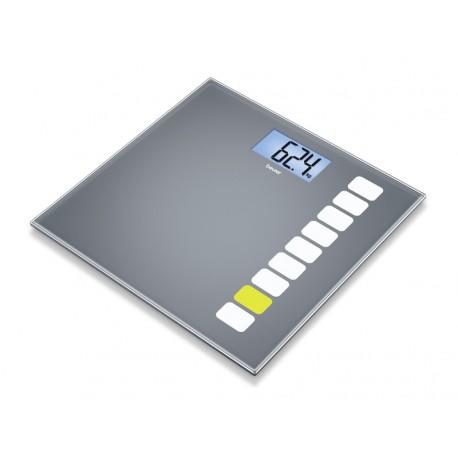 BEURER GS 205, osobna dizajnerska vaga