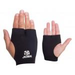 JOBE PALM PROTECTORS, rukavice univerzalne za veslanje na SUP daskama