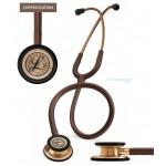 LITTMANN 3M ™ Littmann® Classic III ™ stetoskop, posebna serija