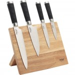 LAMART LT 2026 stalak za noževe 4/1 magnetni