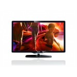 PHILIPS LED TV 32 PFL 5406H