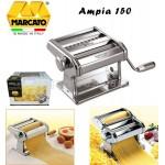 MARCATO AMPIA 150, mašinica za izradu tjestenine