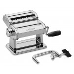 MARCATO ATLAS 150, mašinica za izradu tjestenine
