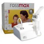 ROSSMAX NB 80 kompresijski inhalator diječji