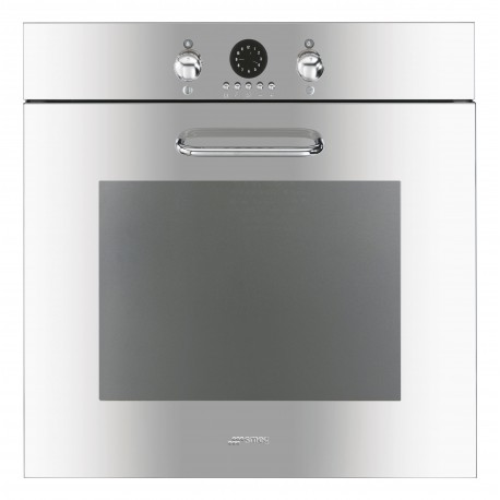 SMEG EVOLUTION SF170X pećnica