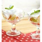 BORMIOLI ROCCO ACAPULCO zdjelice za sladoled, voćne kupove, 6 kom