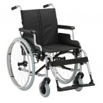 PRIMO BASICO (KDK-208) invalidska kolica standardna