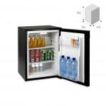 VITRIFRIGO HC 40, mini bar, unutarnje LED svijetlo, 40 litara kapacitet