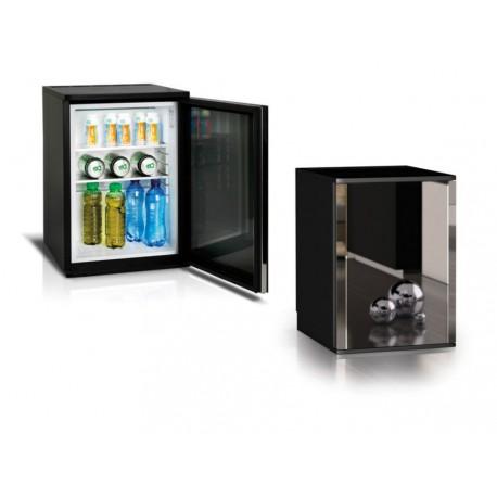 VITRIFRIGO C 330 V NEXT DM, mini bar, unutarnje LED svijetlo, 33 litara kapacitet