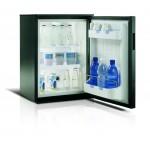 VITRIFRIGO C 420 P TOP CLASS, minibar, led rasvjeta, 40l kapacitet