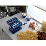 MARCATO ATLAS DESIGN mašina za tjesteninu u bojama( plava, crvena ili pink )