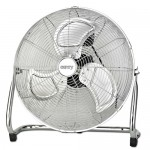 CAMRY CR 7306, podni ventilator,45 cm promjer, 140 W, max 200 W
