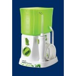 WATERPIK WP 260 NANO KIDS