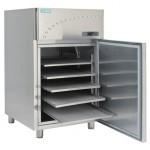 ALPFRIGO CFD 350 - ormar za sušenje voća i povrća +40/+50°C,300 litara kapacitet