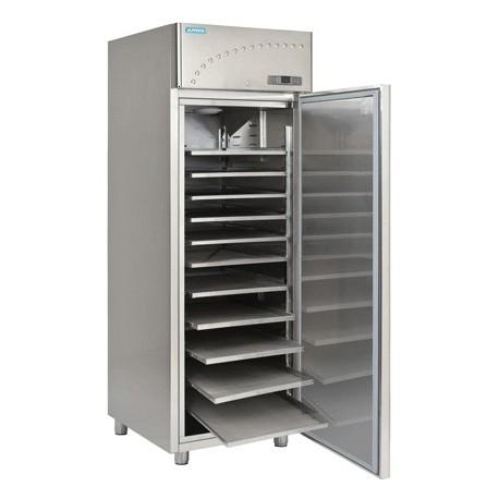 ALPFRIGO CFD 700 - ormar za sušenje voća i povrća +40/+50°C,650 litara kapacitet