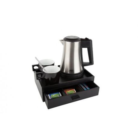 B TRAY SMART set dobordošlice za kavu i čaj, SMART