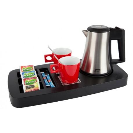 B TRAY SENSE set dobrodošlice za kavu i čaj  SENSE