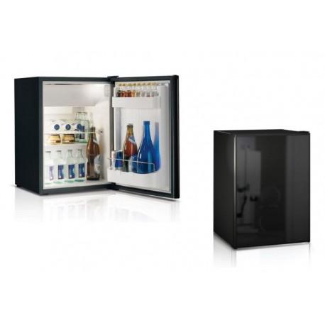 VITRIFRIGO C39i, mini bar sa ledenicom, kompresorski