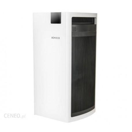 BONECO P 700 pročistač zraka