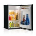 VITRIFRIGO C50i, mini bar sa ledenicom, kompresorski, 50 litara
